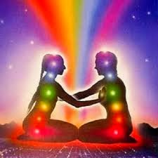 couple chakras
