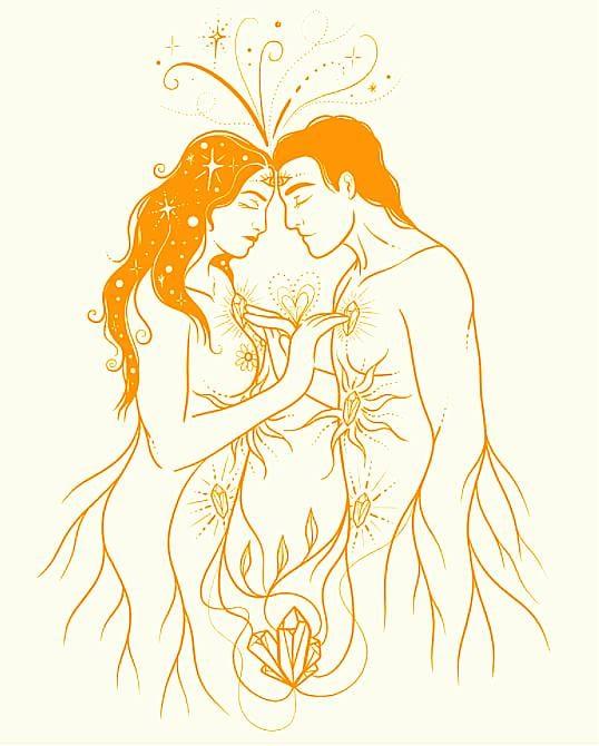 couple-femme-homme-union-coeur-sexe